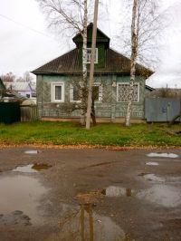 Новгородская область, г. Старая Русса Участок №206