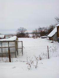 Новгородская область, Старорусский район, д. Горка Участок №208