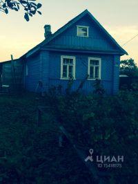 Новгородская область, Старорусский район, д. Дубовицы Участок №211