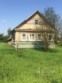 Новгородская область, Старорусский район Участок №213