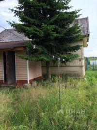 Новгородская область Участок №214