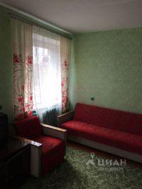 Новгородская область, Старорусский район, д. Корпово Участок №216