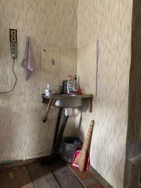 Новгородская область, д. Разлив, Москва - Санкт-Петербург (М10), г. Старая Русса Участок №218