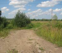это, как взять в аренду землю на 49 лет в ленинградской области можем помочь