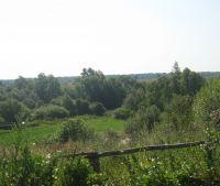 Новгородская область, Старорусский район Участок №153